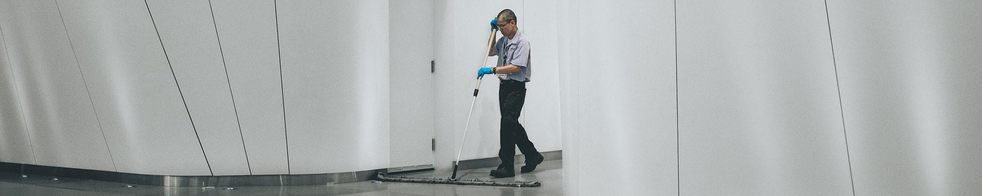 Clean Advisor